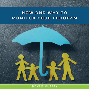 Read more about the article How and Why to Monitor Your Program