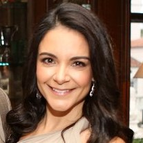 Jennifer Vazquez