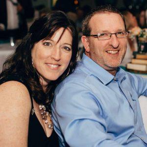 Ken & Holly Cramer