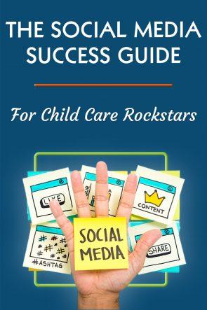 Social Media Guide BONUS