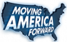 moving-america-forward